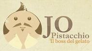 Impara con Jo Pistacchio a fare il vero Gelato Artigianale