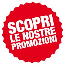Promozioni MondialCarrelli