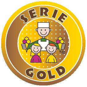 GelatoFacile Gold Nemox