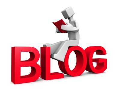 Benvenuto nel Blog di GelatoFacile