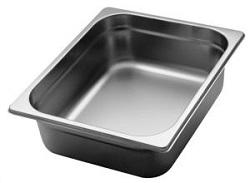 01-Promozione Gastronorm Europe GN